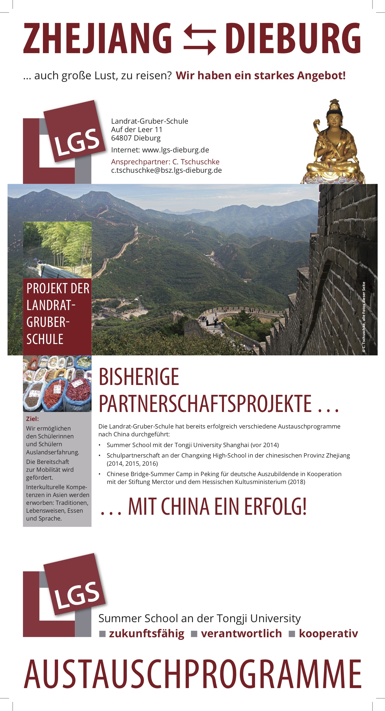 Flyer CHINA LGS Druck 28 08 2019